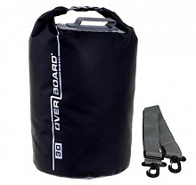 Гермомешок OverBoard Waterproof Dry Tube Bag - 30L
